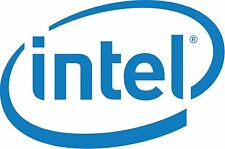 Intel Core i7-2600 Processor CPU SR00B 8M Cache LGA1155