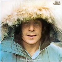 Paul Simon - Neue CD