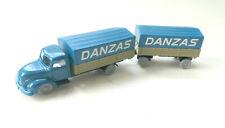 Eso-13372 1:87 IMU camiones danzas
