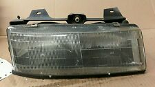 1996 Chevrolet Corsica Right Headlight Assembly 114-00183CR