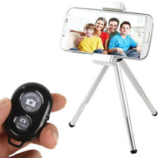 Telecomando Selfie Remote Control Bluetooth Per Smartphone Cellulari IOS Android