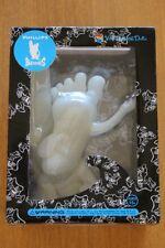 Medicom Toy Vinyl Collectible Dolls Screaming Leg Glow Ver. Jim Phillips VCD