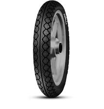 Offerta Gomme Moto Pirelli 110/80 R14 59J MANDRAKE MT 15 pneumatici nuovi