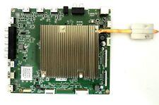 VIZIO M70-D3 Main Board Y8387242S