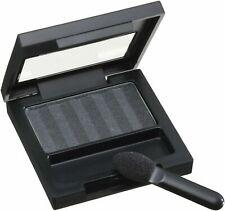 Revlon Luxurious Color Perle Eye Shadow Single. 045 BLACK GALAXY