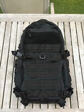 SOF MLCS MARSOC NSW TAD gear FAST pack litespeed -Black