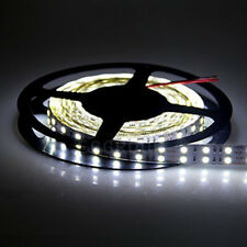 10-600LED Electric/Solar/Battery Fairy String Light Christmas Wedding Birthday