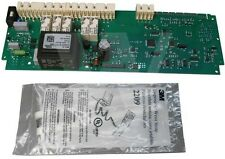 IDEAL INDEPENDENT & LOGIC PRIMARY PCB 175935 BRAND NEW