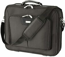 "Nouveau Tokyo luxe paded 16 ""ordinateur portable business travel carry sac épaule"