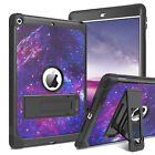 """For Apple iPad 8th 7th Gen 2020 10.2"""" Shockproof Hard Case A2197/A2198/A2200"""