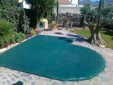 Lonas para piscina CoverOn