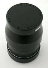 LEICA Leitz M 5-element Tele-Elmarit 2,8/90 90 90mm F2,8 2,8 kompakt compact TOP