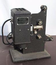 Vintage Kodak Kodascope 8 Eight Model 40-R 8mm Movie Projector Kodak A.G.
