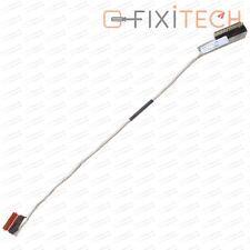 Neu - Displaykabel LCD Screen Video Cable für IBM LENOVO X220 X220i