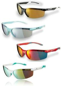 Sunwise Breakout Sports Sunglasses Cycle Triathlon running sunglasses
