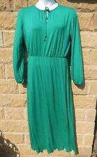 Everyday Regular Size Maxi Dresses NEXT