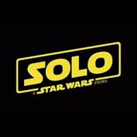 Solo: A Star Wars Story OST - New CD Album