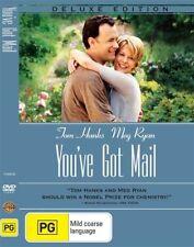 You've Got Mail (DVD, 2008)