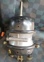ROR trailer type T24/24 spring brake chamber  !!GREAT PRICE - LIQUIDATED STOCK!!