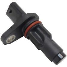 ACDelco 12627185 GM Original Equipment Engine Crankshaft Position Sensor