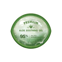 [Missha] Aloe Soothing Gel 300ml