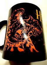 *NEAR MINT* Harry Potter and the Sorcerer's Stone Coffee/Tea Mug
