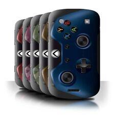 Étuis, housses et coques bleus Pour BlackBerry Bold 9900 pour téléphone mobile et assistant personnel (PDA) Blackberry
