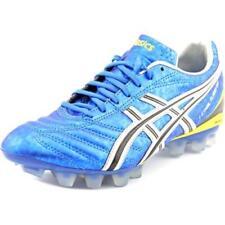 Chaussures bleus ASICS pour homme, pointure 46
