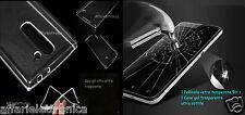 PER LG G4C / Mini H525N CUSTODIA COVER GEL SILICONE + PELLICOLA VETRO TEMPERATO