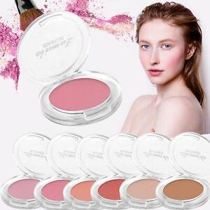 womens Strobe Highlighting Palette Kit Set Cream & Powder Highlighter Contour