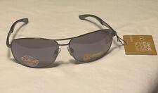 Foster Grant Classic Design Sunglasses