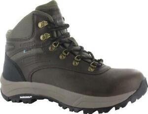 Hi-Tec Altitude VI I WP Womens Hiking Boots