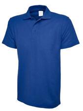 T-shirts, débardeurs et chemises bleu pour garçon de 13 à 14 ans