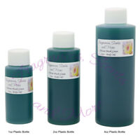 African Musk Green Perfume/Body Oil (7 Sizes) - Free Shipping
