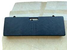 Beretta Combo Shotgun Case