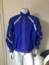 Vintage Mountain Equipment Co-op goretex jacket Reflective Windbreaker size L