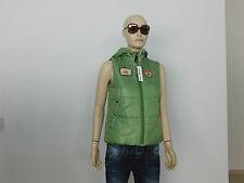 Art.95. Smanicato donna Converse, sleeveless,jacket.