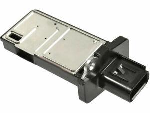 Standard Motor Products Mass Air Flow Sensor fits Lincoln MKX 2007-2015 52KXRK
