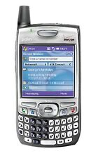 GOOD Palm Treo 700wx Windows QWERTY Camera CDMA Touch VERIZON Smartphone