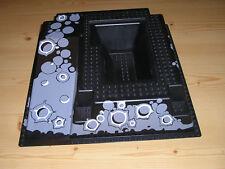 LEGO 6959, 6991,6998, 32x32 , 3 D Platte, Grundplatte,  2552px2