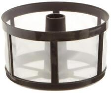 Tops 55715 Perma-Brew 3 Year Re-Useable Coffee Filter, Disk// Wrap around