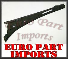 BMW Front Right Windshield Wiper Cover Germany Genuine Original OEM 51711960844