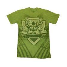 Tee shirt de CATCH WWE DX ARMY TOP ROPE L XL ou XXL