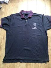 hackett polo shirt Size Extra Large Mens