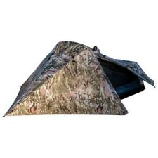 Highlander Blackthorn 1 Person HMTC Trekking Tent