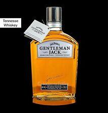 GENTLEMAN JACK - Jack Daniel's Tennesee Whiskey USA - Jack Daniels