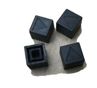 Pkg Of 2 Mute Buttons For Behringer Mixer MX1604A Eurorack BGR-MX1604-25