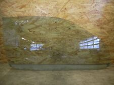 434716 [Cristal puerta derecha] SEAT IBIZA III (6K1)