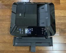 Canon Pixma MX922 Wireless Printer -  Low Page Count!!! FAX Capable