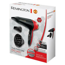 Manchester United Hairdryer Thermacare Pro 2400 (Remington®)